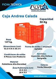 Caja-Andrea-Calada.jpg