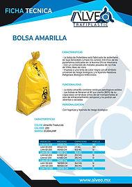 Bolsa Amarilla.jpg