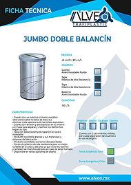 Jumbo Doble Balancin.jpg