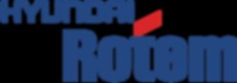 Hyundai_Rotem_logo_(2017).svg.png