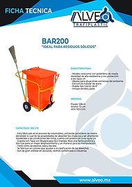 Bar200.jpg