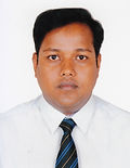 Nofil Tamim Khan.jpg