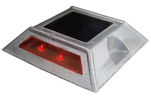 Vialeta Solar Economica