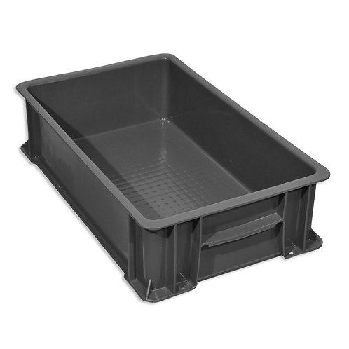 Caja Industrial Nueva Baja No. 1 44.8cm x 27.3cm x 12cm