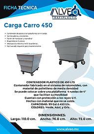 CargaCarro-450.jpg
