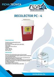 Recolector PC - 4.jpg