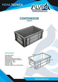 Contenedor 24x15x11.jpg