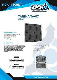 Tarima TA-07.jpg