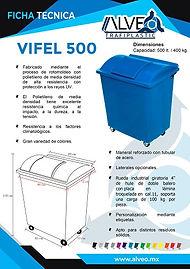 Vifel-500.jpg