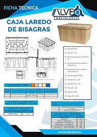 Caja Laredo de Bisagras.jpg