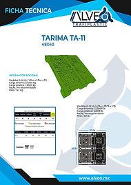 Tarima TA-11.jpg