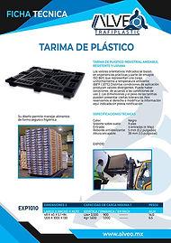 Tarima de Plastico.jpg