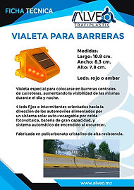 Vialeta-para-Barrera.jpg