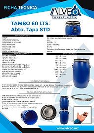 Tambo-60-Lts-Abto-Tapa-STD.jpg