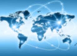 Global PArtner.jpg