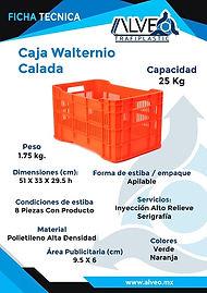 Caja-Walterino-Calada.jpg