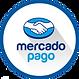 MERCADO PAGO.png