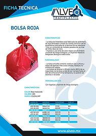 Bolsa Roja.jpg
