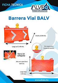 Barrera-Vial-Balv.jpg