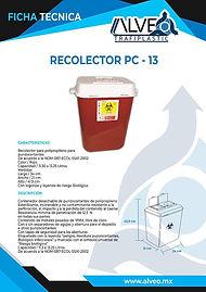 Recolector PC - 13.jpg