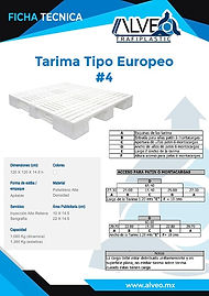 Tarima-Tipo-Europeo-4.jpg
