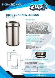 Bote con Tapa Embudo en AI de 65 Lts.jpg