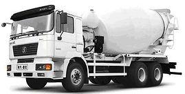 22. mixer-truck.jpg