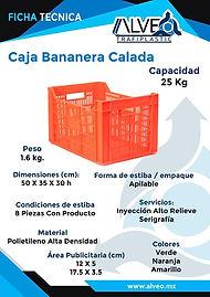 Caja-Bananera-Calada.jpg