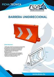 Barrera Unidireccional.jpg