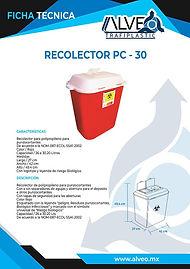 Recolector PC - 30.jpg