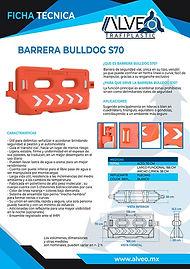 Barrera Bulldog S70.jpg