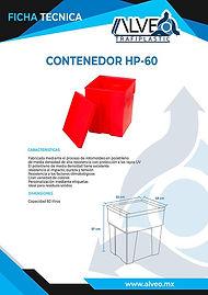 Contenedor HP-60.jpg