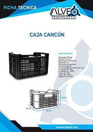 Caja_Cancún.jpg