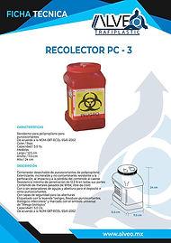 Recolector PC - 3.jpg