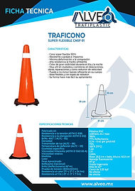 Traficono Super Flexible CNSF-91.jpg