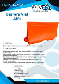 Barrera-Vial-Alfa.jpg