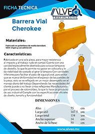 Barrera-Vial-Cherokee.jpg