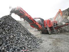 stone crusher.jpg