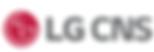 4.-lg-cns-logo.png