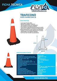Traficono Super Flexible CNSF-45.jpg