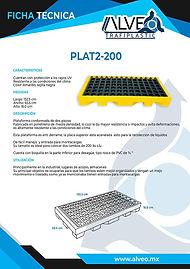 Plat2-200.jpg