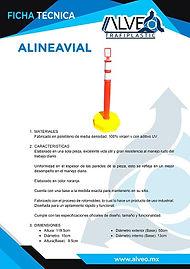 ALINEAVIAL.jpg