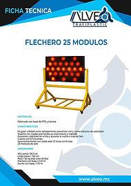 Flechero 25 Modulos.jpg