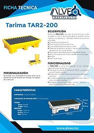 Tarima-TAR2-200.jpg