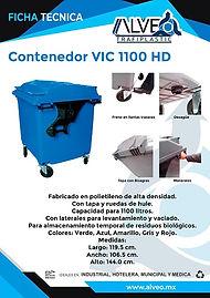 Vic-1100-HD.jpg