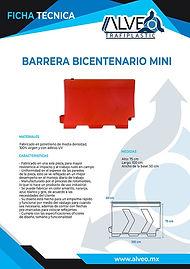 Barrera Bicentenario Mini.jpg