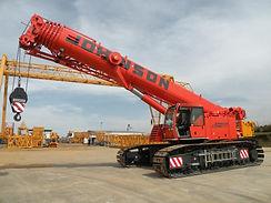 12. Hydrolic crane.jpg