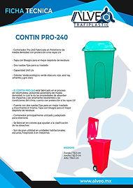 Contin Pro-240.jpg