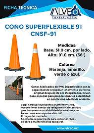 Cono-Super-Flexible-91-Cm.jpg
