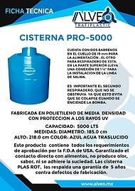 Cisterna-pro-5000.png